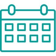 sigma-calendar-min